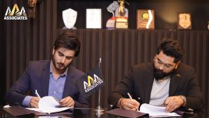 Read more about the article Imran Abbas Our Brand Ambassador