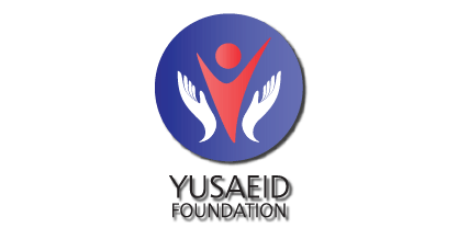 Real Estate In Islamabad yusaeod foundation-01