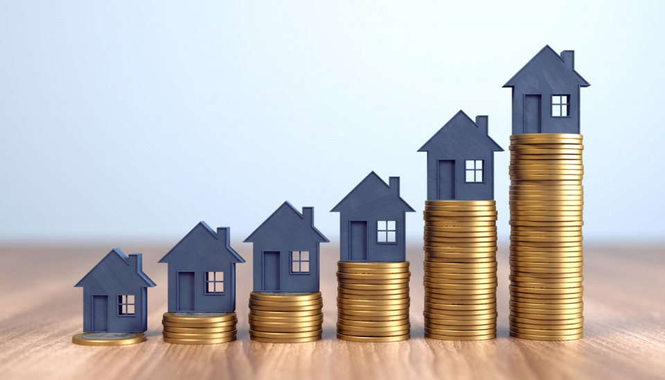 Read more about the article How To Buy Property In Pakistan?