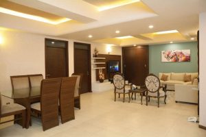 Read more about the article Best Flats For Sale In Islamabad