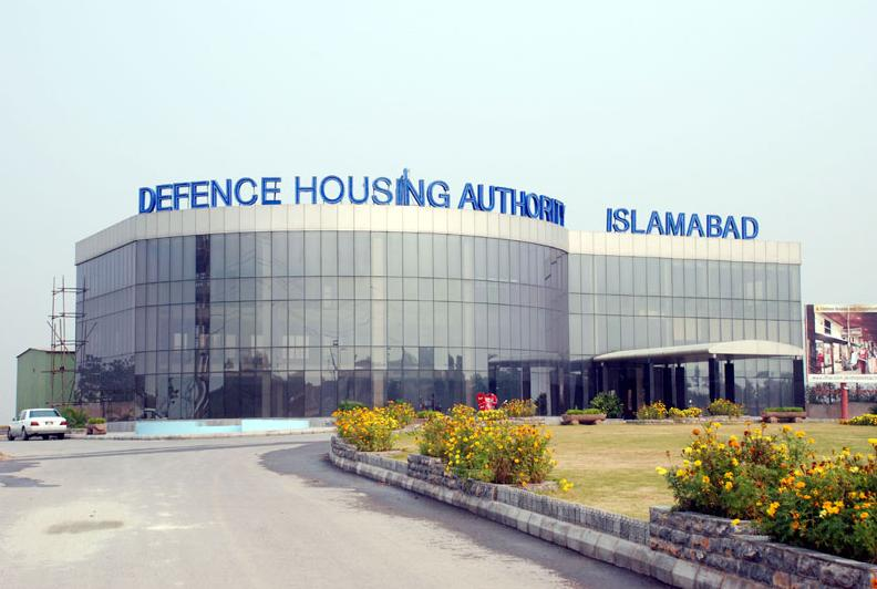 flats-for-sale-in-islamabad Blog
