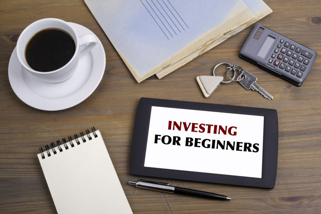 Read more about the article Real Estate Investment Guide In Pakistan