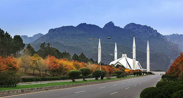 property_in_islamabad blog