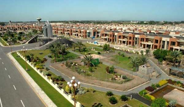 property_in_lahore blog