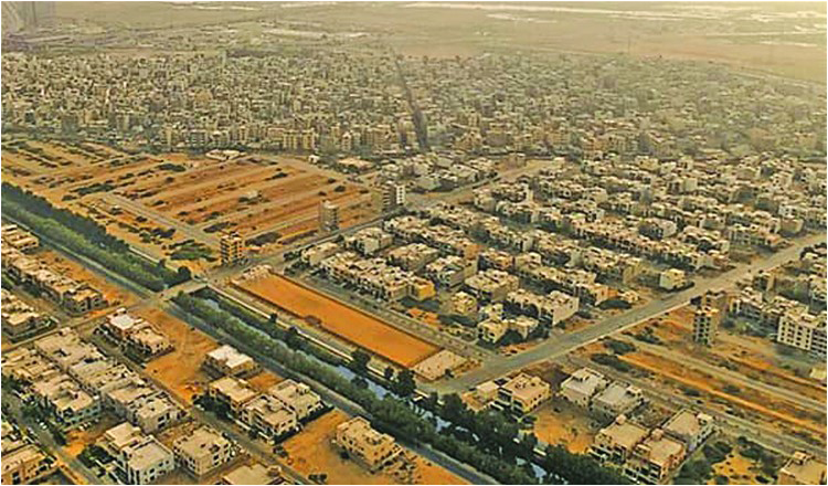 Read more about the article Approved RDA Projects In Rawalpindi