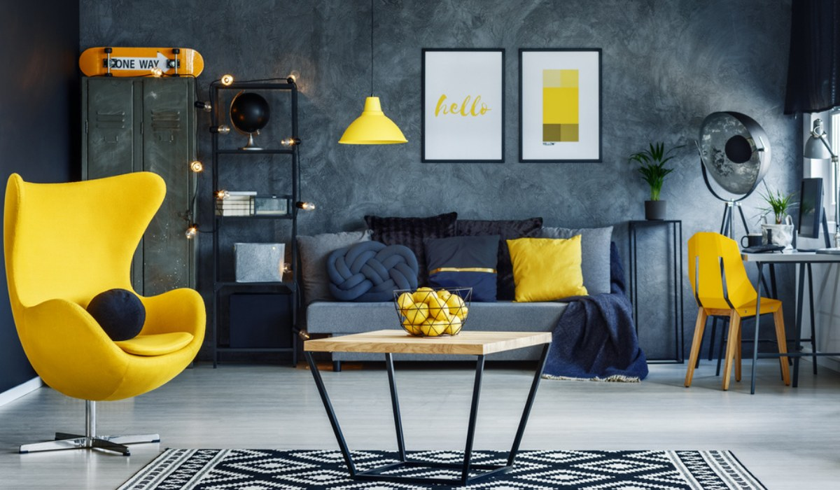 Interior Design Growing Business Opportunities And Its Demand 2