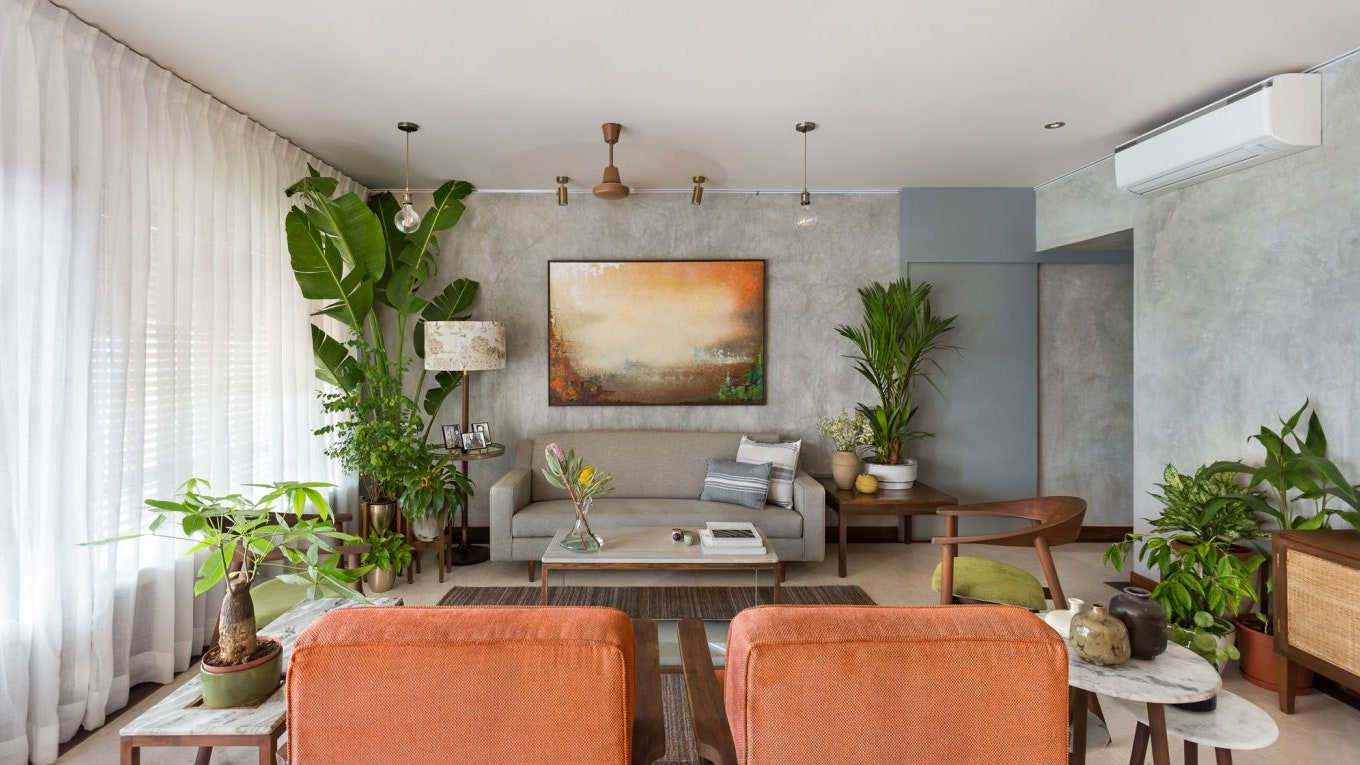 You are currently viewing INTERIOR DESIGN: GROWING BUSINESS OPPORTUNITIES AND ITS DEMAND