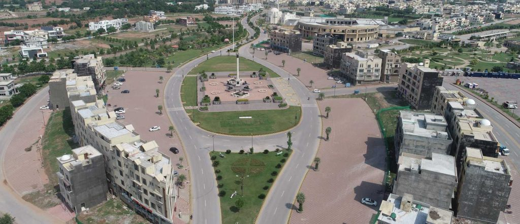best-residential-projects-in-islamabad