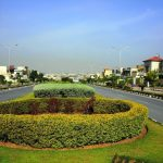 REASONS FOR THE SUDDEN RISE IN PLOT PRICES OF BAHRIA ORCHARD