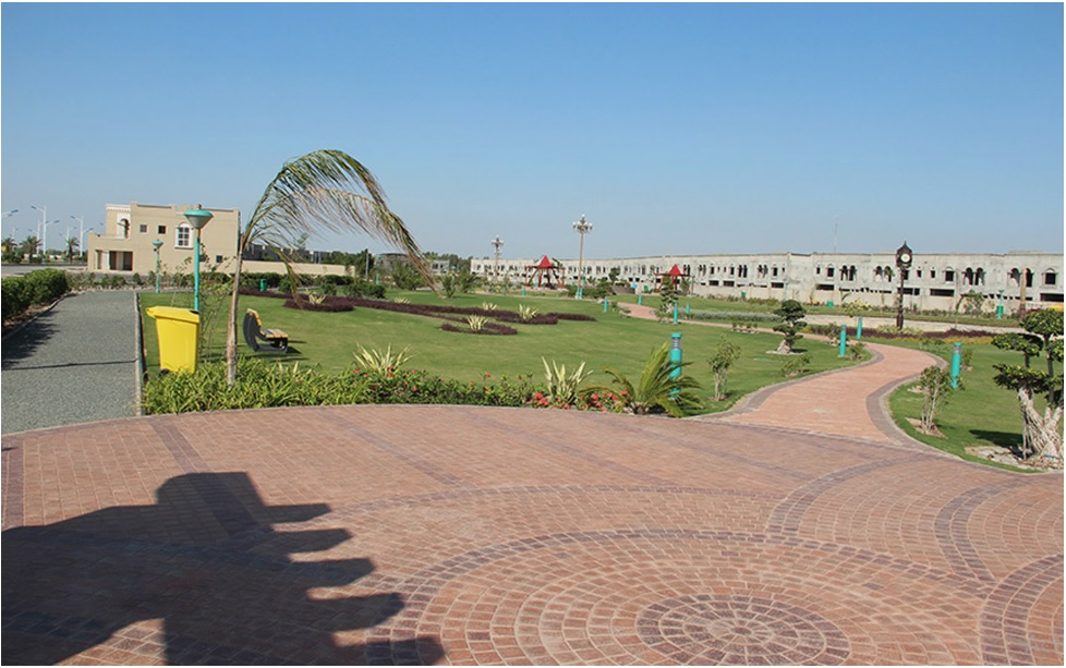 apartments-for-rent-in-lahore