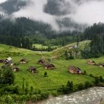 BEST PLACES TO VISIT IN PAKISTAN 2021