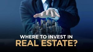 Read more about the article BEST PROPERTY INVESTMENT FOR SALE IN ISLAMABAD 2021