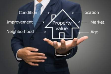 Read more about the article HOW TO SET THE ACCURATE PRICE OF YOUR REAL ESTATE PAKISTAN?